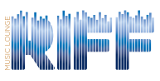 Riff Music Lounge Logo