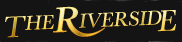 Riverside Theater Logo