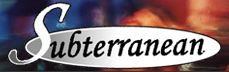 Subterranean Logo